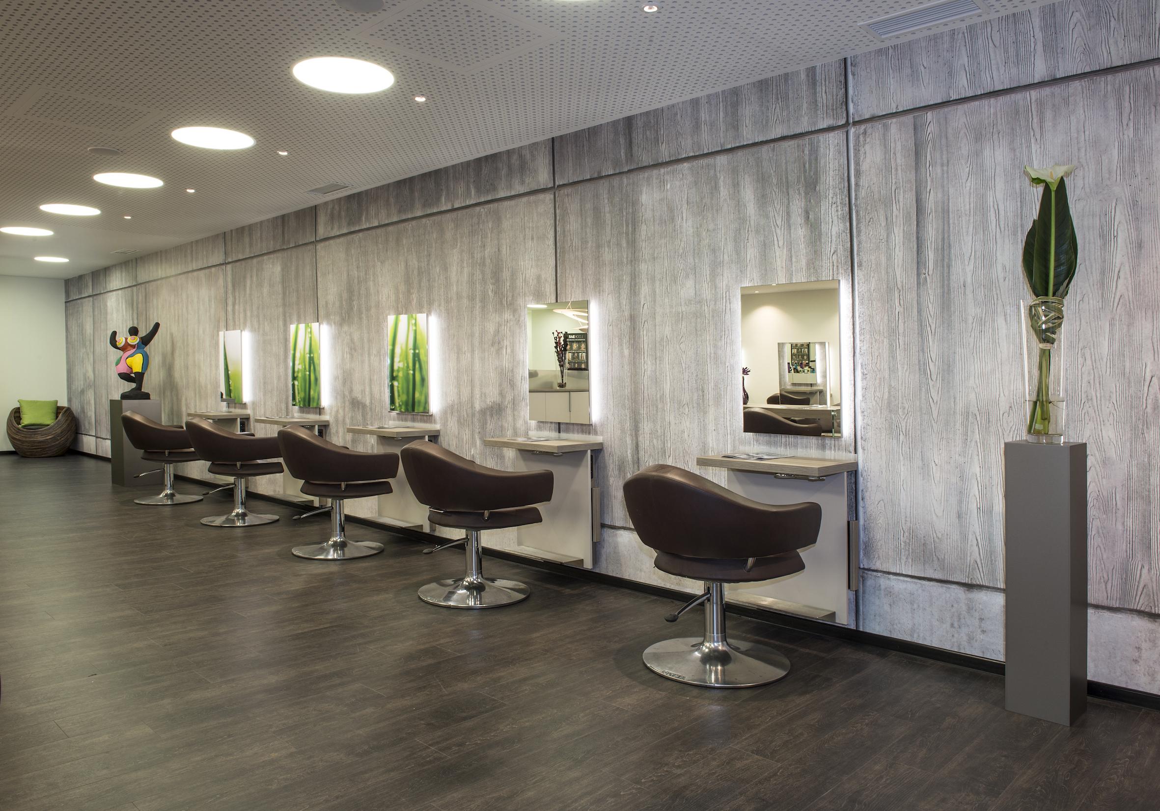L'Oreál Professionnel Salon J7